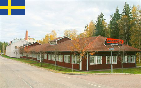 Åkerströms
